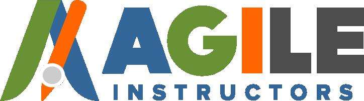 Agile Instructors